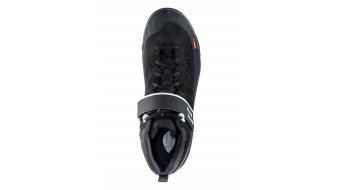 VAUDE Moab Mid STX AM MTB shoes size 43 black