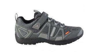 VAUDE Yara TR MTB cipő