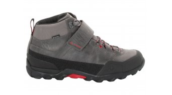 VAUDE Tsali AM Mid STX MTB shoes anthracite