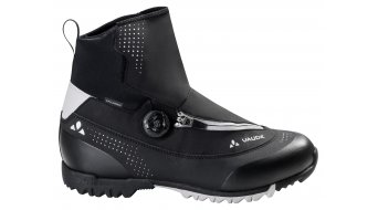VAUDE Minaki Mid CPX winter MTB shoes black