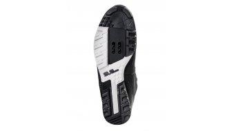 VAUDE Minaki Mid CPX MTB shoes size 37 black