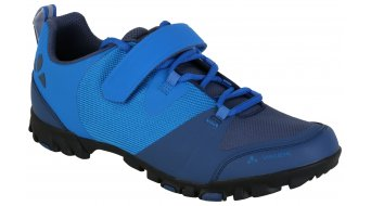 VAUDE TVL Pavei MTB- shoes
