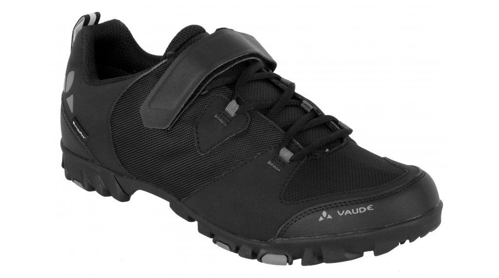 VAUDE TVL Pavei MTB-Schuhe Gr. 42.0 phantom black