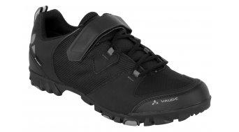 VAUDE TVL Pavei VTT-chaussures taille