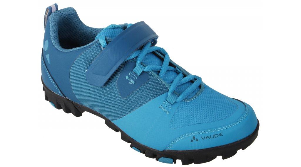 sports shoes f7e30 95a01 VAUDE TVL Pavei MTB-Schuhe Damen Gr. 36 dragonfly