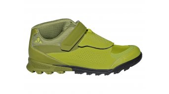 VAUDE AM Downieville Mid MTB-zapatillas
