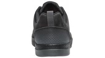 VAUDE AM Moab MTB-Schuhe Gr. 36.0 phantom black