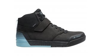 VAUDE AM Moab Mid STX MTB-zapatillas phantom negro