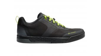 VAUDE AM Moab Syn. MTB- shoes chute green