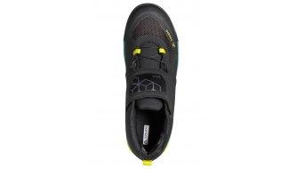 VAUDE AM Moab Tech MTB-Schuhe Gr. 36 canary