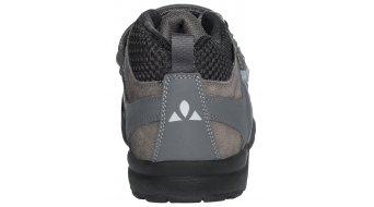 VAUDE Moab Mid STX AM MTB- shoes size 36 iron