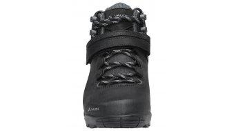 VAUDE AM Tasli Mid STX MTB-Schuhe Gr. 36.0 phantom black
