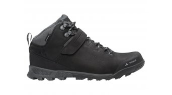 VAUDE AM Tsali Mid STX MTB- shoes phantom black