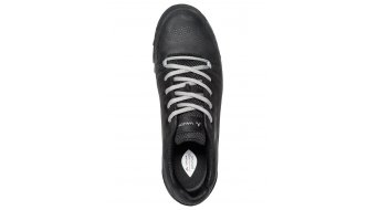 VAUDE TVL Sykkel MTB-Schuhe Gr. 42.0 black