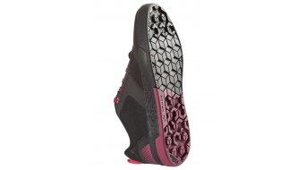 VAUDE AM Moab Syn. MTB(山地)-鞋 女士 型号 36.0 passion fruit