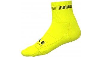 Alé Logo Socken 8cm