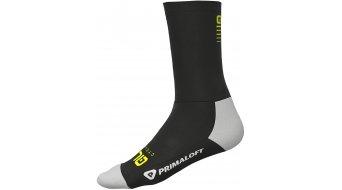 Alé Thermo Primaloft 18 Socken