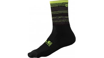 Alé Scanner Socken 16cm