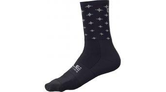Alé Stars Socken 16cm