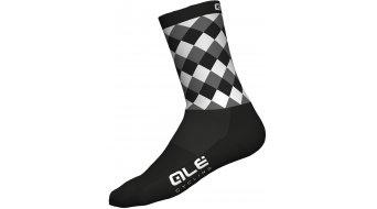 Alé Rumbles Socken 16cm