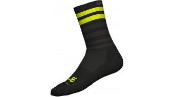 Alé Speedfondo socks 16cm