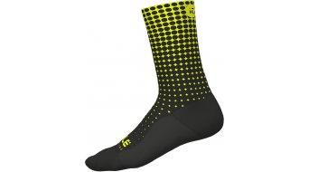 Alè Dots H18 Socken 18cm