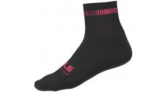 Alé Logo calzini 12cm