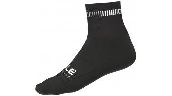 Alé Logo чорапи 12cm размер