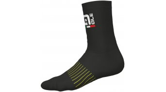 Alè Winter Primaloft Socken Wintersocken 18cm black