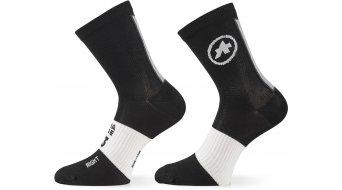 Assos Assosoires Socken
