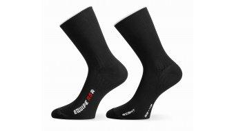 Assos Èquipe RSR sokken
