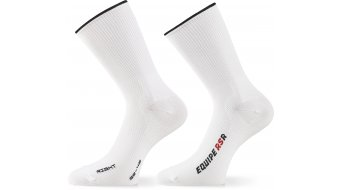 Assos Èquipe RSR ponožky