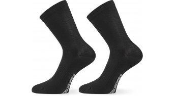 Assos Essence sokken Twinpack