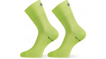 Assos GT calzini