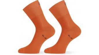 Assos GT sokken