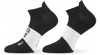 Assos Hot Summer Socken
