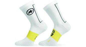 Assos Spring/Fall Socken