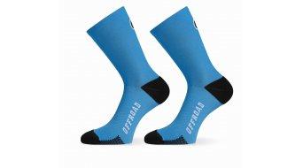 Assos XC ponožky