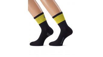 Assos centoSock evo8 calcetines