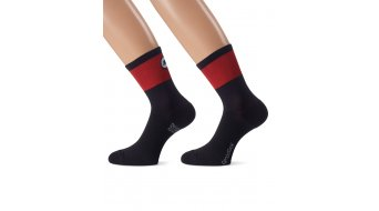 Assos centoSock evo8 chaussette taille