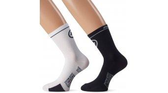 Assos équipeSock evo7 sokken