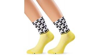 Assos evo8 sokken