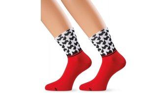 Assos monogramSock evo8 ponožky