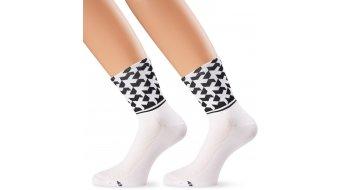 Assos evo8 ponožky