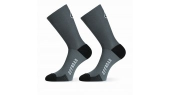 Assos XC chaussettes taille