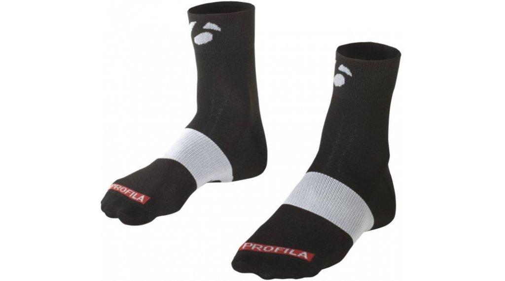 Bontrager Race Low socks (3 Pack) size L (43/45) black