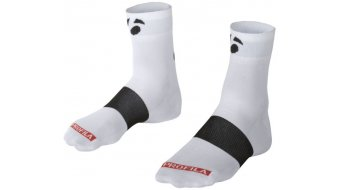 Bontrager Race Low Socken (3er Pack)