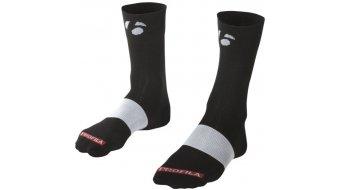 Bontrager Race 13cm calcetines
