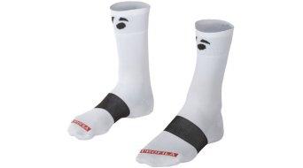 Bontrager Race 13cm Socken