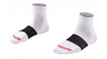 Bontrager Race 2.5cm Socken